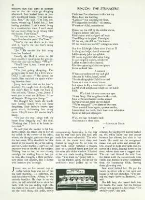 December 24, 1984 P. 34