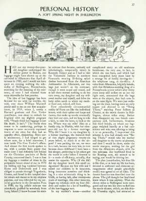 December 24, 1984 P. 37