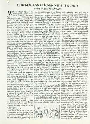 December 24, 1984 P. 58