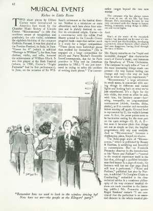 December 24, 1984 P. 62