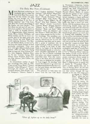 December 24, 1984 P. 66