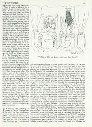 December 24, 1984 P. 68