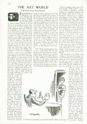 November 7, 1970 P. 136