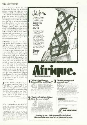 November 7, 1970 P. 144