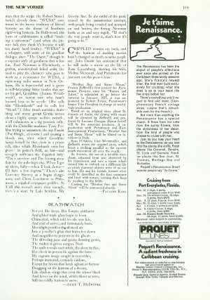 November 7, 1970 P. 165
