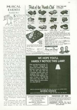 November 7, 1970 P. 169