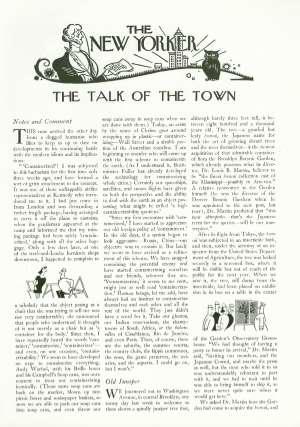 November 7, 1970 P. 37
