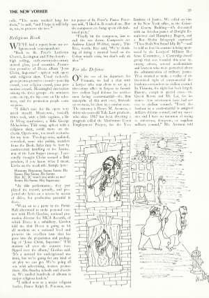 November 7, 1970 P. 39