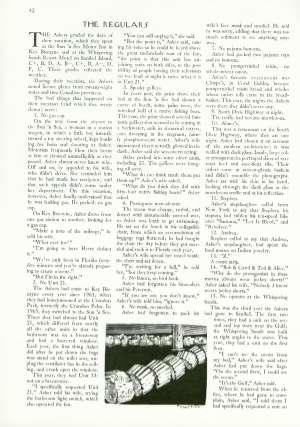 November 7, 1970 P. 42