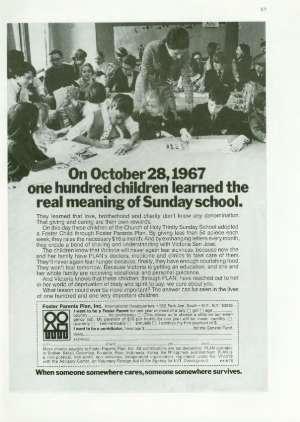 August 15, 1970 P. 86