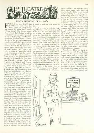 December 13, 1969 P. 115