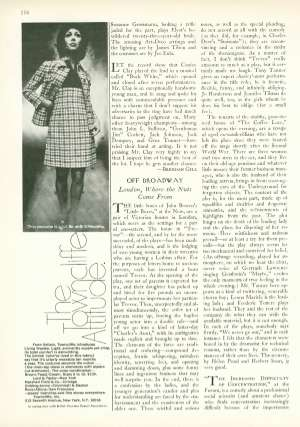 December 13, 1969 P. 116