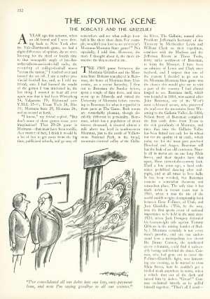 December 13, 1969 P. 152