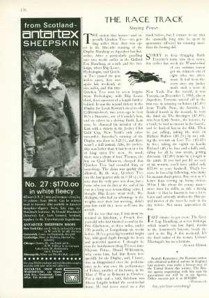December 13, 1969 P. 176