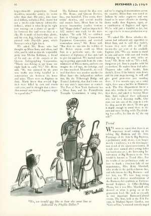 December 13, 1969 P. 46