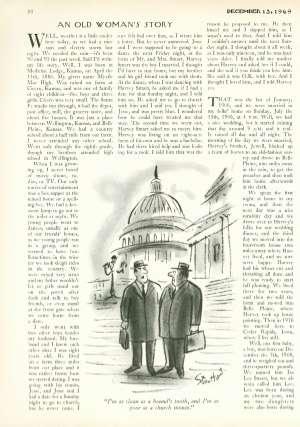 December 13, 1969 P. 50
