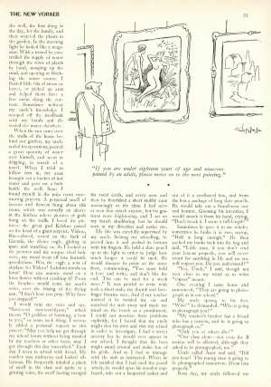 December 13, 1969 P. 54
