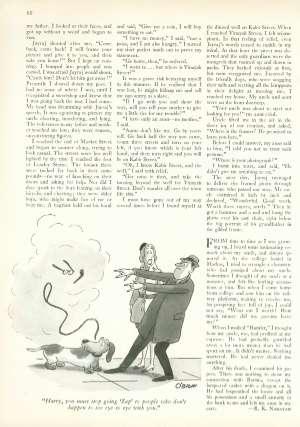 December 13, 1969 P. 61