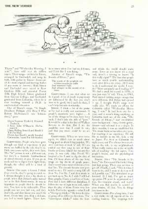 September 2, 1967 P. 24