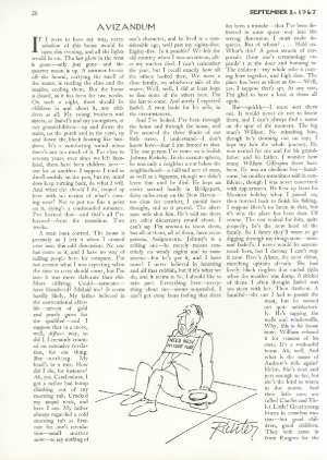 September 2, 1967 P. 28