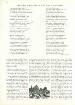 September 2, 1967 P. 32