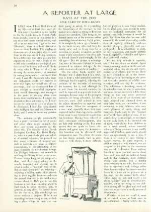September 2, 1967 P. 38