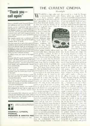 September 2, 1967 P. 74