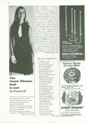 September 2, 1967 P. 76