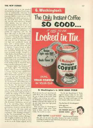 October 9, 1954 P. 126