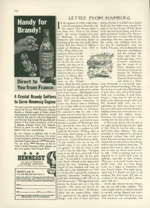 October 9, 1954 P. 132