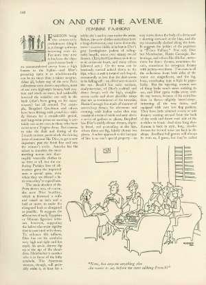 October 9, 1954 P. 148