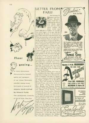 October 9, 1954 P. 158