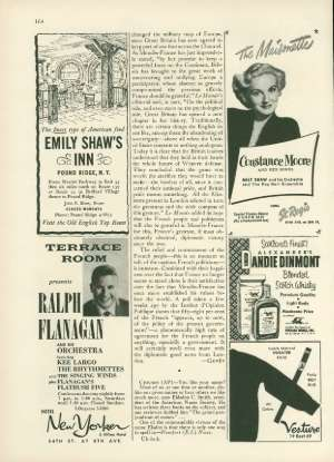 October 9, 1954 P. 165