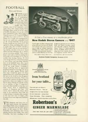 October 9, 1954 P. 171