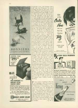 October 9, 1954 P. 173