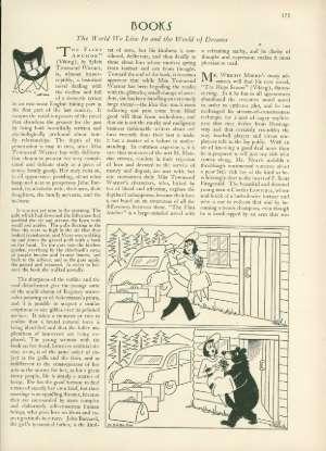 October 9, 1954 P. 175