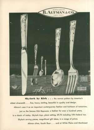 October 9, 1954 P. 27