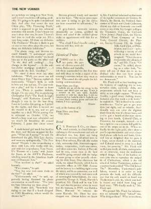 October 9, 1954 P. 29