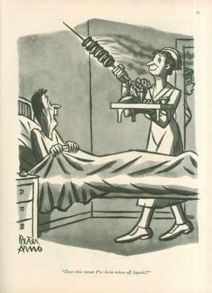 October 9, 1954 P. 34