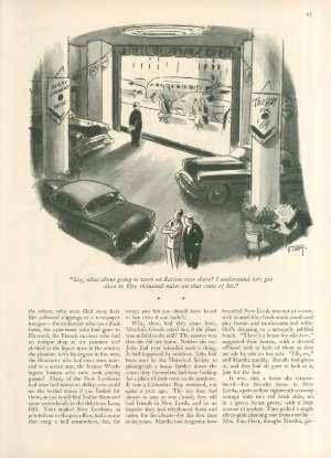 October 9, 1954 P. 40