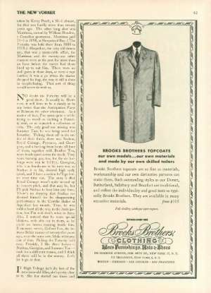 October 9, 1954 P. 62