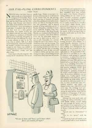 October 9, 1954 P. 66
