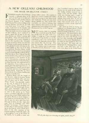 October 9, 1954 P. 97