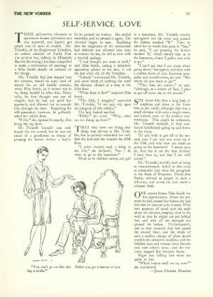 August 21, 1926 P. 13