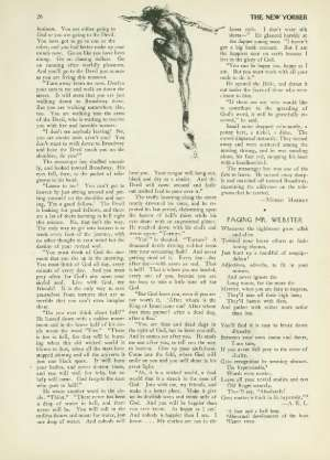 August 21, 1926 P. 26