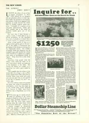 August 21, 1926 P. 37