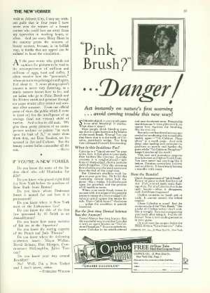 August 21, 1926 P. 39