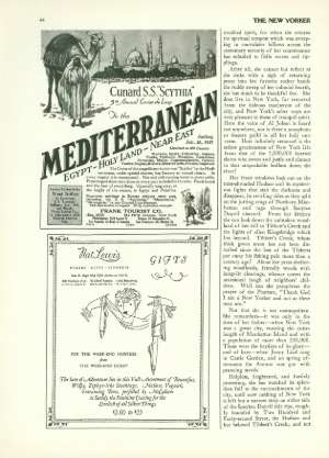 August 21, 1926 P. 45