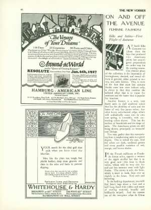 August 21, 1926 P. 46
