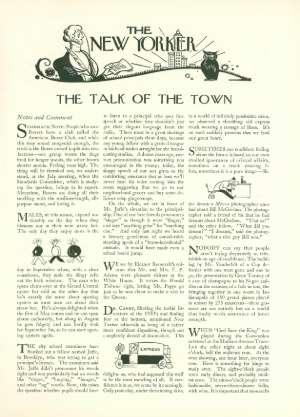 May 29, 1937 P. 11